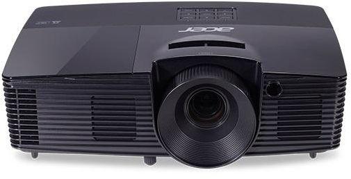 ACER X118H DLP Projector