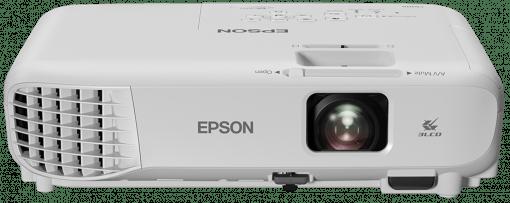 EB-S05 - Epson