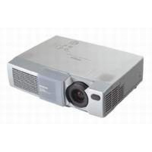 projector cp-s225