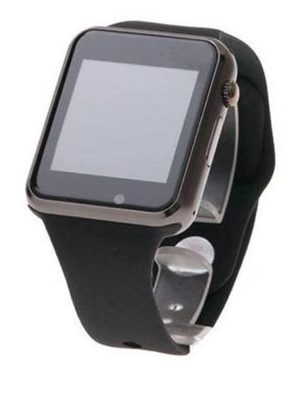 ساعة ذكية   يمكن للساعة قراءة جميع اللغات   العربية ، الإنجليزية   لديه وظيفة للعثور على الهاتف شاهد مع كاميرا 3 ميجا   بكسل تستخدم الساعة بوصلة صغيرة للشحن   تعمل جميع الشاشة باللمس تقنية البلوتوث إشعارات