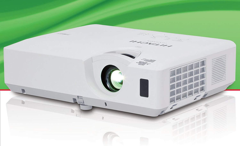 بروجيكتور هيتاشى Projector Hitachi CP-X3041