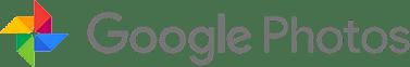 galaxy-s9-camera_goggle_logo