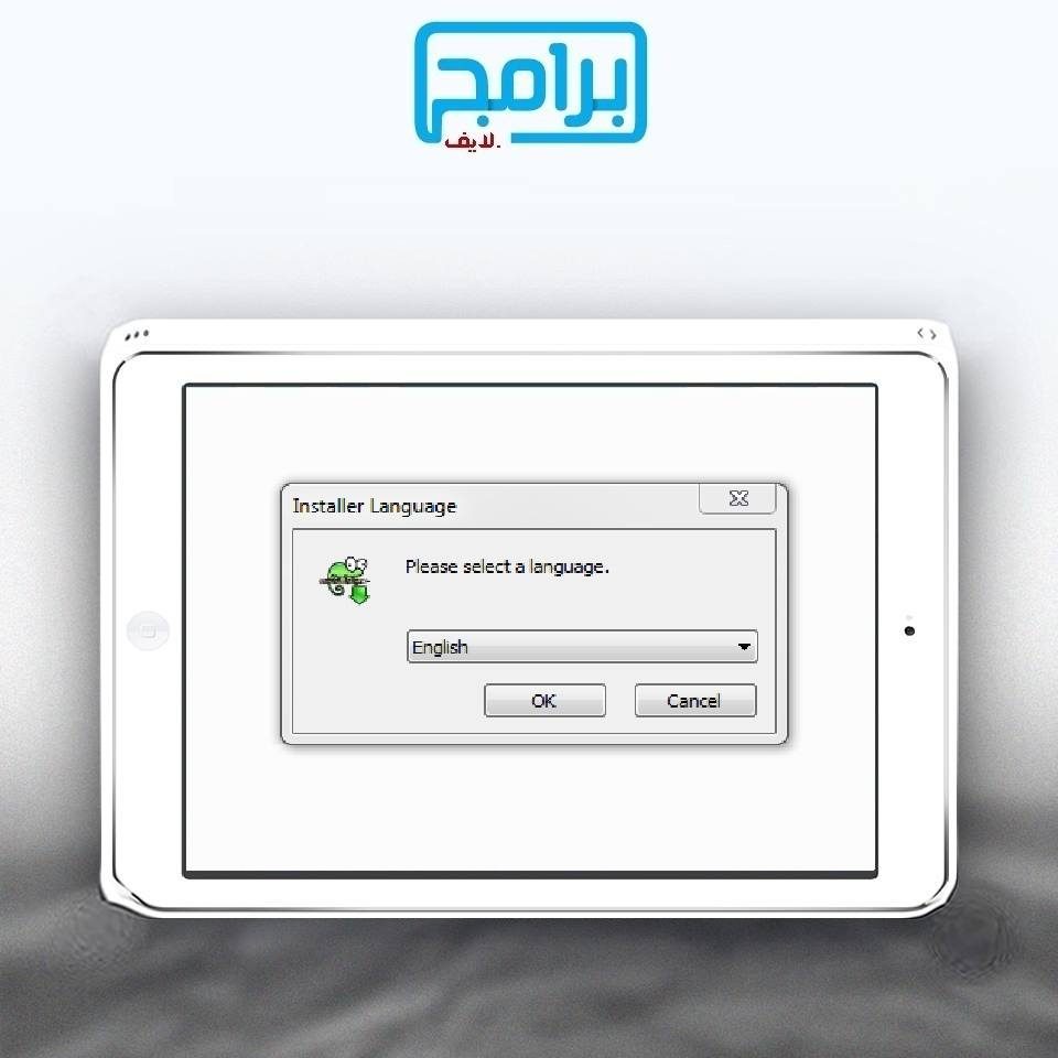 npp.6.7.4.Installer.jpg?1550891960962